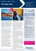 EXTRABLATT - Droste-Reisen - Seite 2