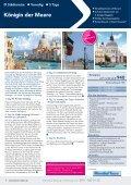 EXTRABLATT - Droste-Reisen - Seite 3