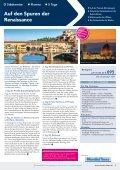 EXTRABLATT - Droste-Reisen - Seite 4