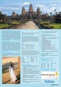 Vietnam - Kambodscha - Droste-Reisen - Seite 2