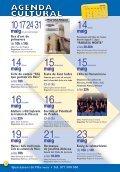 Associació de Comerciants i Empresaris de Vila-seca - Page 4