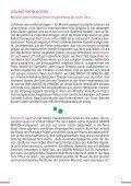 Programmhefte - Deutsche Radio Philharmonie :: Saarbrücken ... - Seite 5