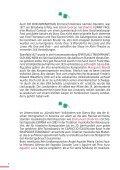 Programmhefte - Deutsche Radio Philharmonie :: Saarbrücken ... - Seite 6