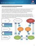 REPORTE DE INVENTARIO DE AZÚCAR DE USO INDUSTRIAL - Page 4