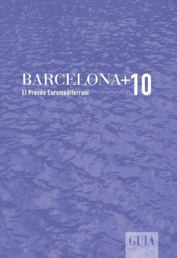 Barcelonax10.pdf