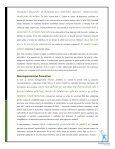 Energie și mediu - Romania Juna - Page 4
