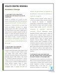 Energie și mediu - Romania Juna - Page 6