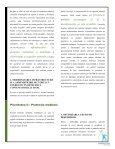 Energie și mediu - Romania Juna - Page 7