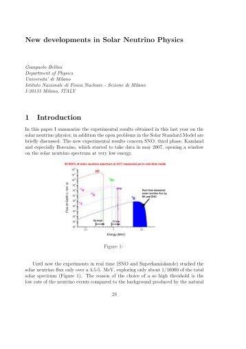 introduction to solar physics pdf