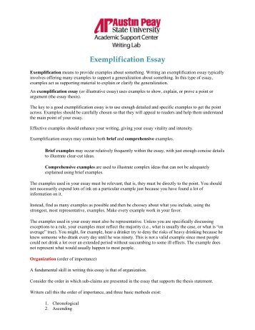 beowulf essay characteristics of archetypal epic hero exemplification essay