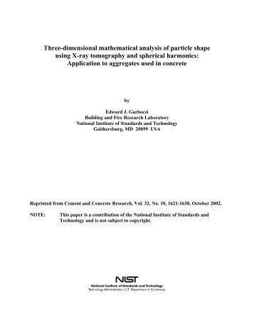 An Empirical Analysis of the Gender Gap in Mathematics