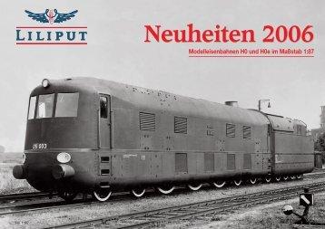 Triebwagen FLIRT ( Flinker leichter innovativer ... - Rêve de Gosse