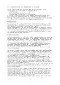 EN LITTERATURGENOMGANG - SLU - Page 7