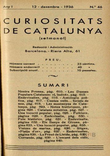 12 desembre 1936