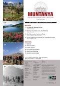 Andorra - Centre Excursionista de Catalunya - Page 3