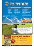 Andorra - Centre Excursionista de Catalunya - Page 4