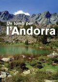 Andorra - Centre Excursionista de Catalunya - Page 6