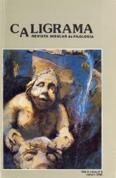Cartas - Biblioteca Digital de les Illes Balears - Universitat de les ...