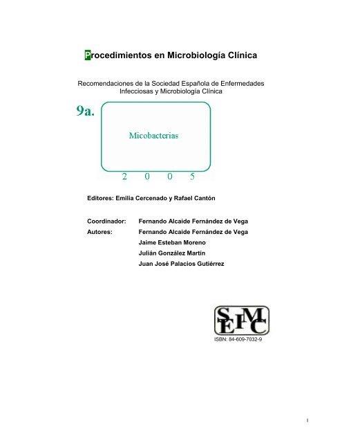 ¿Cuál de las siguientes micobacterias está asociada con infecciones de la piel?