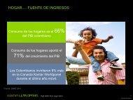 Presentación de PowerPoint - Andi