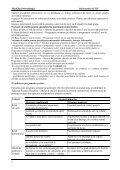 MiniGhid Metodologic - Facultatea de Matematică şi Informatică - Page 5