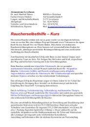 download - Dr. Manfred Thönes