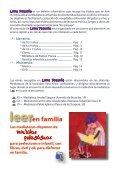 Letr Pequeña a - Page 2