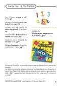 Letr Pequeña a - Page 3