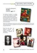 Letr Pequeña a - Page 6