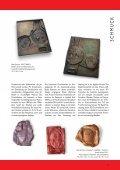 Beate Eismann - Museum für Druckkunst - Page 2