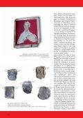 Beate Eismann - Museum für Druckkunst - Page 3