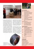Beate Eismann - Museum für Druckkunst - Page 6