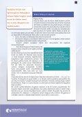 Bakıcılar İçin Destek - Page 7