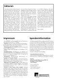 AUSDRUCK - Seite 2