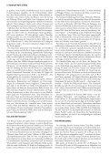 AUSDRUCK - Seite 4