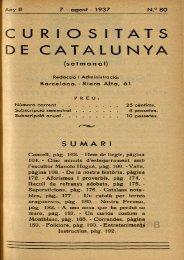 7 agost 1937 - Dipòsit Digital de Documents de la UAB