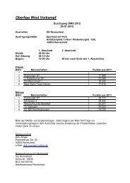 Einladung Remscheid [pdf-Datei]