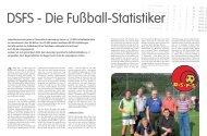 1. (1.) FC Bremerhaven 17 15 1 1 55 72:17 46 2. (4.) Bremer ... - DSFS