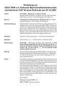 Remo Abatianni - DSkV - Seite 4