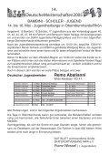 Remo Abatianni - DSkV - Seite 7