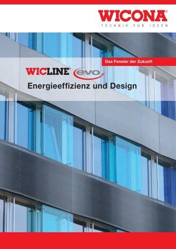 Fenster aus Aluminium - DS Metallbau GmbH
