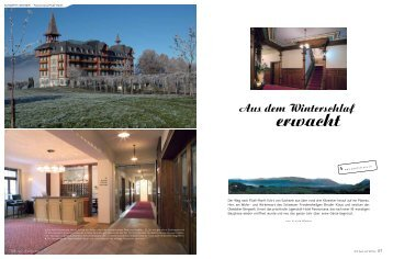 PDF anschauen - Jugendstil-Hotel Paxmontana