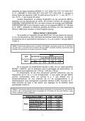 MDH1 - acteon - Page 2