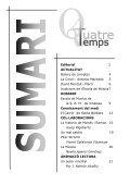 balanç de comptes - societat renaixement musical de vinalesa - Page 2