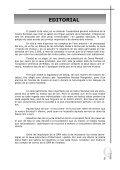 balanç de comptes - societat renaixement musical de vinalesa - Page 3