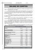 balanç de comptes - societat renaixement musical de vinalesa - Page 4