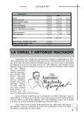 balanç de comptes - societat renaixement musical de vinalesa - Page 5