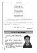 balanç de comptes - societat renaixement musical de vinalesa - Page 6