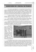 balanç de comptes - societat renaixement musical de vinalesa - Page 7