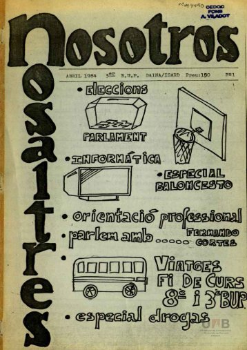 abril 1984
